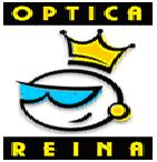 Imagen de opticareina