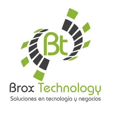 Imagen de broxtechnology