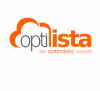 Imagen de optilista